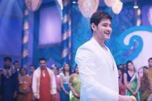 'Brahmotsavam' teaser: Mahesh Babu-Kajal Aggarwal's upcoming film looks promising