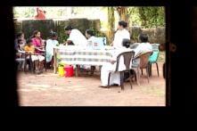 Swasth Immunised India travels to witness how Kerala is immunising its children