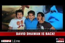 Filmi Fiscal: David Dhawan's 'Chashme Baddoor' rakes in Rs 22.6 cr in 4 days