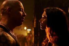 Fourth xXx Movie To Star Vin Diesel, Will Begin Shooting In December