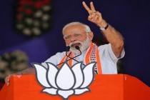 PM Modi to Address Rally in Ambedkar Nagar on May 1, Skip Disputed Ayodhya Site