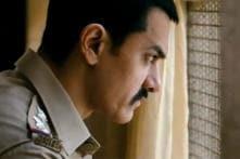 Talaash: Director praises Aamir Khan's enthusiasm