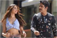 Manmadhudu 2 Movie Review: Nagarjuna, Rakul Preet's Chemistry Makes It Work