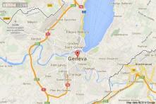 Switzerland remains largest offshore financial centre