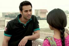 'Fukrey' new stills: Will Pukit Samrat become the new heartthrob of Bollywood?