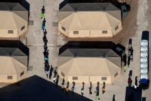 US Separated Thousands More Immgrant Children Than Known, Says Report