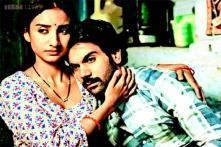 Patralekha can create magic on her own without my help: Rajkummar Rao