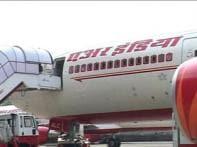 On cloud 9: Air India introduces cheaper air fares