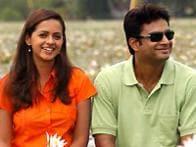 Madhavan plays the lead role in 'Prema Nilayam'