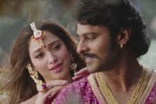 Prabhas-Tamannaah to Kamal Haasan-Gautami: Onscreen pairings that thrilled fans of Southern cinema in 2015