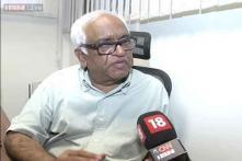 IPL Verdict sent out a strong message: Justice Mudgal