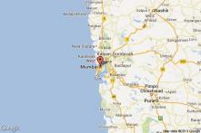Mumbai: CBI stenographer arrested for molesting woman doctor on train