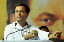 Rahul Gandhi Ready to Face Trial, Won't Withdraw Remark Against RSS