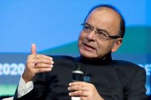 21st GST Council Meet in Hyderabad on Saturday