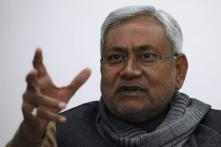JD(U) office bearers to meet tomorrow in Delhi to discuss future strategy
