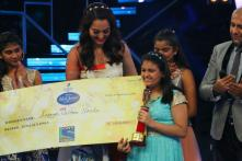 PM Narendra Modi blessed me, advised me to continue with my Riyaaz, says 'Indian Idol Junior' winner
