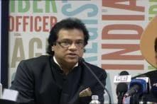 SC Transfers Assam NRC Coordinator Prateek Hajela to MP Due to 'Threat to Life'