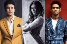 The Big Crossover: Is Bollywood Now Comfortable Featuring TV Stars as Film Leads?