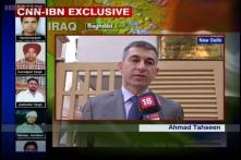 Iraq envoy contradicts MEA, says can't confirm if Indians have been abducted
