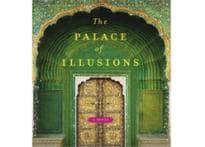 <i>The Palace of Illusions</i>: Mahabharata goes magical