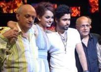 Mahesh Bhatt, Emran Hashmi team up for <i>Raaz 2</i>