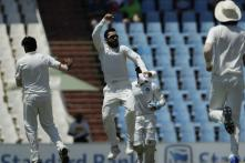 India Will do Well If the Ball Doesn't Swing, Says Swann