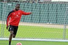 Top EPL signings in 2015 summer transfer window