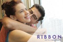 Ribbon Teaser: Kalki Koechlin, Sumeet Vyas Bring Quite a Relatable Love Story To Screen