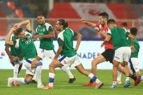 ISL 2019-20: Unbeaten Bengaluru FC Face Mumbai City FC Hurdle