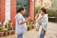 Alia Bhatt Gets Emotional As She Wraps Up Raazi Shoot