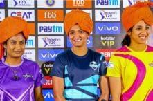 Superstars Galore as T20 Challenge Promises Leap Towards Women's IPL