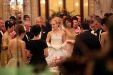 'Grace of Monaco' tweet review: Nicole Kidman tries to salvage the film, but weak screenplay lets her down