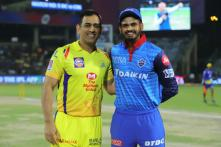 IPL 2019 | Resurgent Delhi Look to Overpower Chennai Pedigree in All or Nothing Clash