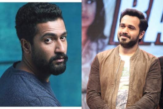 Vicky Kaushal Had Auditioned for Emraan Hashmi's Role in Ghanchakkar, Reveals Abhishek Banerjee