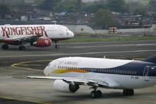 What the DGCA says on restraining an unruly passenger during a flight