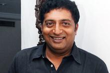 Prakash Raj goes the Mahesh Babu way, adopts a village in Telangana