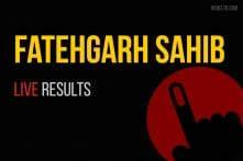 Fatehgarh Sahib Election Results 2019 Live Updates: Amar Singh of INC Wins