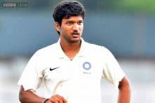Ranji Trophy: Jalaj Saxena spins Madhya Pradesh to 9-wicket win over Railways
