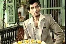 Shah Rukh Khan's 'Fauji' to Pankaj Kapur's 'Zabaan Sambhalke': TV shows which should be aired again