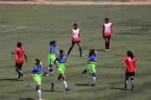 Karnataka Women's League: Parikrma Girls FC on Top of Table After Matchday 3