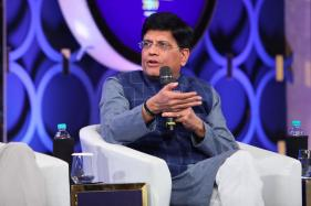 India Has Contributed Least to Global Warming, Still Very Responsible on Fossil Fuels: Piyush Goyal
