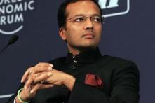 Coal Scam: Delhi Court Frames Charges Against Industrialist Naveen Jindal, 4 Others