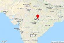 Niwas Election Result 2018 Live Updates: Dr Ashok Marskole of Congress Wins