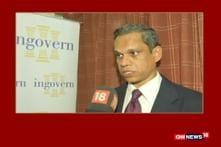 Infosys Salary Row: Narayan Murthy Hits Out at Infosys Board Again