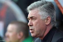 Real Madrid's defence needs to improve, says Carlo Ancelotti