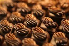 Indians may get high end Swiss chocolates at cheaper rates