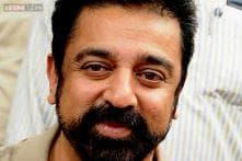 Kamal Haasan: Despite being my senior, Balu Mahendra was a friend