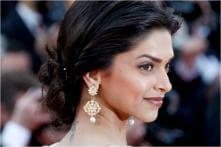 Deepika Padukone's Ex Nihaar Pandya All Set to Make Bollywood Debut Opposite Kangana Ranaut