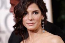Halle Berry, Sandra Bullock to present Oscars