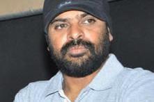 Tamil film industry fumes against Sri Lanka